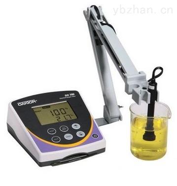 优特Eutech台式溶解氧测定仪