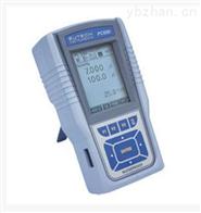 ECPCWP65043K/PC650优特Eutech多参数防水测量仪