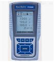 優特Eutech便攜式多參數水質分析儀