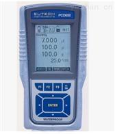 ECPC70043S/PC700优特Eutech台式多参数测量仪