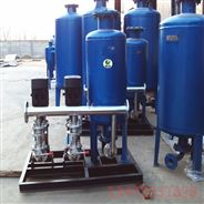 沧州定压补水设备经销商