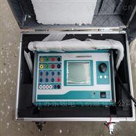 承装修试工具设备-三相继电保护测试仪原理