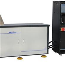 FPL-100紧固件横向振动疲劳试验机厂家