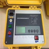承装修试工具设备-绝缘电阻测试仪厂家