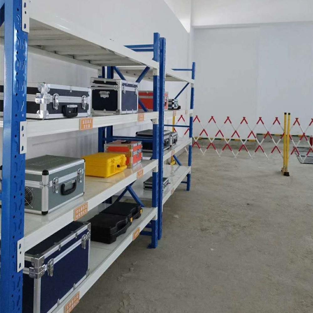 空气干燥发生器高效率