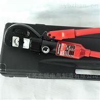 承装修试四级资质全套-手动液压机现货