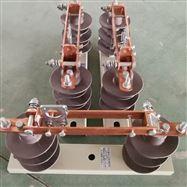 GW9-10/400A户外陶瓷型10KV高压隔离开关
