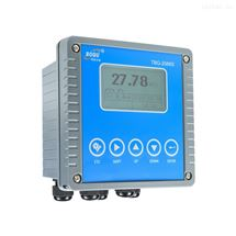 TBG-2088S在线数字浊度分析仪