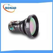 680294OPHIR汽车镜头监视镜头无人机镜头光学镜头