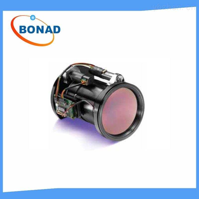 OPHIR红外镜头监视镜头热成像镜头光学镜头