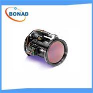 680084OPHIR红外镜头监视镜头热成像镜头光学镜头