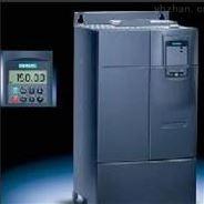 傳感器-MTS-LHMR002M02951A0-NO:90003731