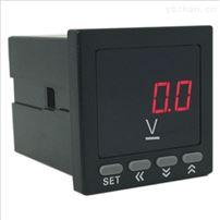 AOB184U-7K1奥宾AOB184U-7K1智能数显电压表