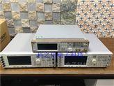 买卖E4433A E4433B信号发生器