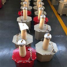 YDQ-5/50充气式试验变压器