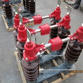 现货供应35KV高压隔离开关重庆