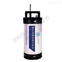 侵入式国标法总磷总氮原位检测仪