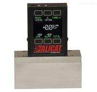 美国ALICAT-LL1系列数字式质量流量控制器
