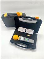 高頻微波電磁輻射檢測儀