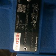 现货4WRZE25W8-325-7X/6EG24N9EK31/A1D3M