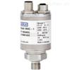 WIKA溫度計14112001 S-20 0-40BAR優勢供應