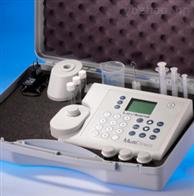 ET99722lovibond罗威邦COD多参数水质测定仪