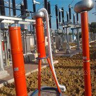 承装修试四级资质-串联谐振成套装置厂家