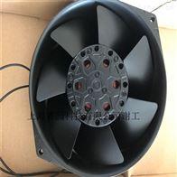 ebmpapst散热风扇W2S130-AA03-01