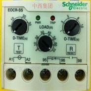 施耐德电流继电器05N 30N 60N