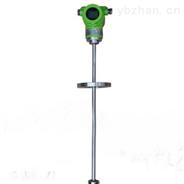 UHZ15磁致伸縮液位計