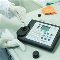 ET76910(TB300IR)罗威邦lovibond多量程浊度ISO7027测定仪