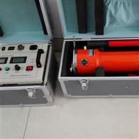 高精度熔喷布静电发生器