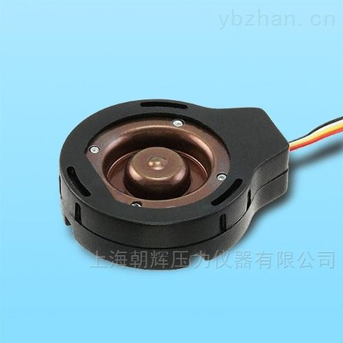 注射泵传感器