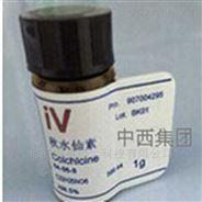 四丁基氫氧化銨1000g