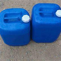 锅炉高效缓蚀阻垢剂
