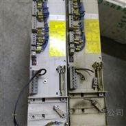 修复成功西门子电源6SN1145-1AA00-0AA1