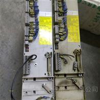 附帶銷售修複成功西門子電源6SN1145-1AA00-0AA1