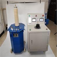 熔喷布专用静电发生器厂家