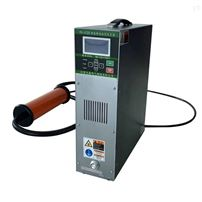 熔噴布靜電高壓駐極設備廠家報價