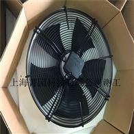 ebmpapst轴流风机W4D500-GM03/F01