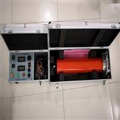 DYZF-120KV/5mA直流高压发生器