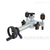 便携式高压气体压力泵压力源