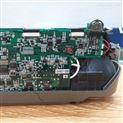 美能达CM-2500c分光测色仪维修