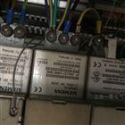 不启动6SN1145-1AA00-0AA0维修无显示了