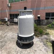 LXT-15L耐腐蚀圆形冷却塔