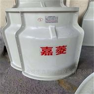 高性能小型10T冷却塔购买