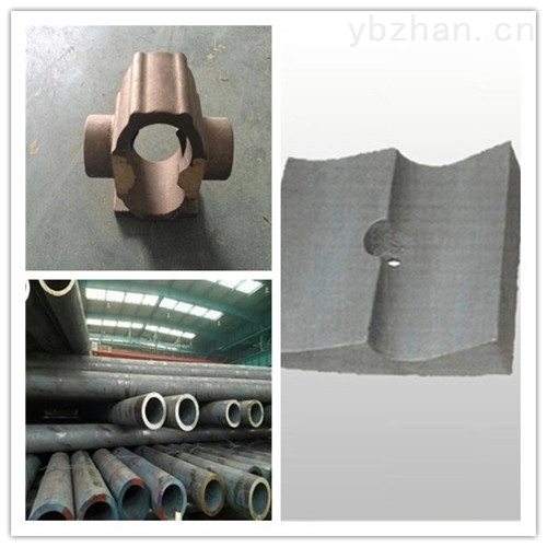 RQTSi5输料管耐磨件