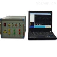 DY-302B变压器绕组变形测试仪