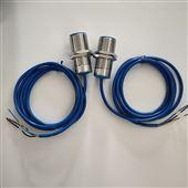 电感式传感器SEWHT-2R18ADCS08K限位开关