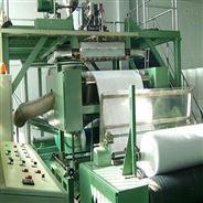 聚丙烯粒料灰分檢測-塑料熔融指數檢測